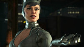Injustice 2 Reintroduces Catwoman, Cheetah, and Poison Ivy
