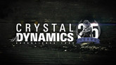 Crystal Dynamics Hire Industry Veterans for Avengers
