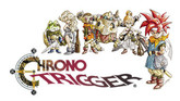 Chrono Trigger Getting Several Updates from Square Enix