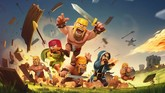 Clash of Clans Developer Supercell Purchased for $8.6 Billion