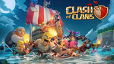 Clash of Clans and Other Games Used for Money Laundering