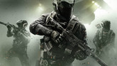 Call of Duty Movie Universe Coming from Activision