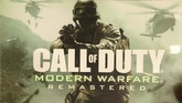 Modern Warfare Remastered Stand-Alone Evidence Emerges