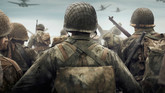 Call of Duty: WWII Includes Women in Multiplayer