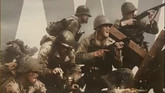 Could Call of Duty Be Going Back to Its Roots?