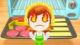 Cooking Mama Drama Gets Legal, Switch Update Adds Features