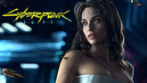 "Cyberpunk 2077 Engine is ""Up and Running"""