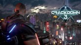 Crackdown 3 Development Is Apparently Almost Done
