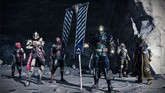 Destiny Update Brings Change to the Crucible
