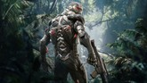 Crysis Remastered Delayed, Tencent Starts US-Based Studio