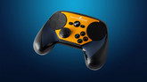 Steam Controller Accessories Are Now Available