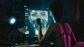 What Will the Cool Stat Do in Cyberpunk 2077?
