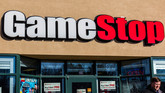 GameStop Execs Take Pay Cut, Nvidia Promises No Layoffs