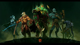 Dota 2 Will Require Phone Numbers for Ranked Matches