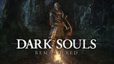 Dark Souls Remastered Unlocks Early on Steam