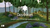 We Can Play in Google's Daydream Very Soon