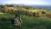 DayZ Finally Entering Beta Phase