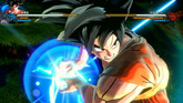 Dragon Ball Xenoverse 2 Coming to the Switch This Fall