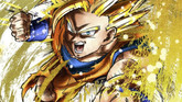 Dragon Ball FighterZ Release Date Announced