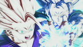 Dragon Ball FighterZ Getting 2 New Modes