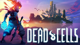 Dead Cells Developer Has an Unusual Payment Structure