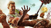 There Is a New Dead Island 2 Developer
