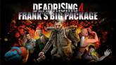 Dead Rising 4 Announced for PS4