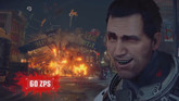 Dead Rising 4 Zombie Punching Its Way onto Steam