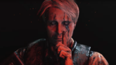 Death Stranding Might Involve Player Collaboration