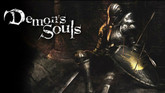 Demon's Souls Servers Shutting Down in 2018