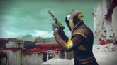 Destiny 2 Will Not Have Grimoire Cards
