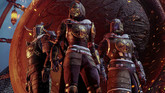 Destiny 2 Running Iron Banner Next Week