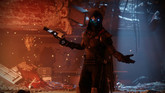 Destiny 2 Is Restructuring Eververse