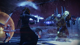 Bungie Alters Destiny 2 XP Systems