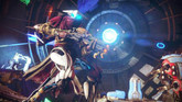 Analyst Firm Suggests Destiny Brand Is in Trouble