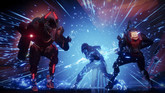 Bungie Releases Statement on Destiny 2 PC Bans