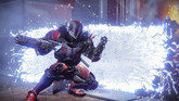 Destiny 2 Update 1.0.3.1 Out Now