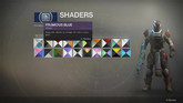 Destiny 2 Shaders Causing Controversy