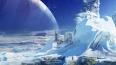 Rumor: Destiny 3 Is in Development