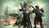 Destiny: The Collection Coming This August?