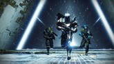 Destiny 2 Bug Wastes Hours of  Players' Time