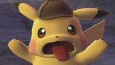 Detective Pikachu Coming West