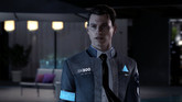 Detroit: Become Human Won't Have a Photo Mode