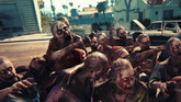 Deep Silver Reminds Us About Dead Island 2
