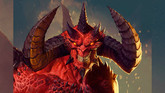 New Diablo Project May Have Been Leaked via Blizzard Gear