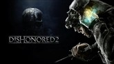 Dishonored 2 Coming November 11