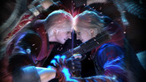Huge Devil May Cry V Rumors Making the Rounds