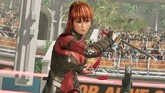 Dead or Alive 6 Has Been Slightly Delayed