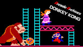 Nintendo Arcade Classics Hit Consoles for the First Time
