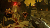 New DOOM Update Makes all DLC Free